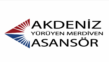 Akdeniz Asansör - Antalya